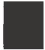 logo-fina-grey