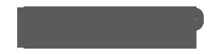 logo-mk-grey