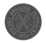 logo-pzp